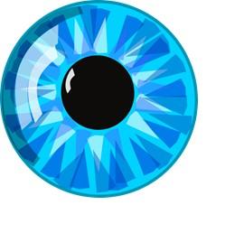 health pandora vision