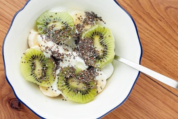 uses of chia seeds