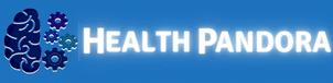 Health Pandora